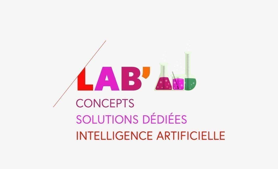 Le Laboratoire d'idées