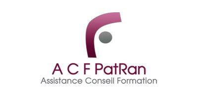 ACF Patran