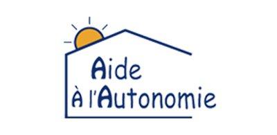 Aide à l'autonomie
