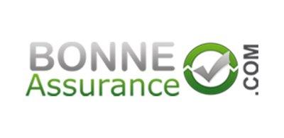 Bonne Assurance
