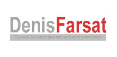 Denis Farsat