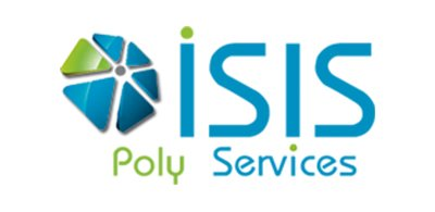 Isis Poly Services