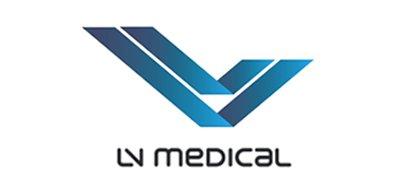 LV Médical