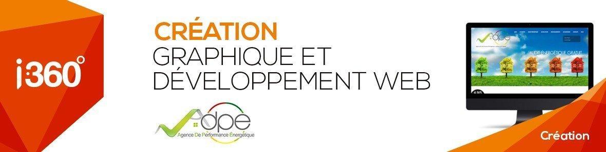 Nouveau client | ADPE : agence de performance énergétique