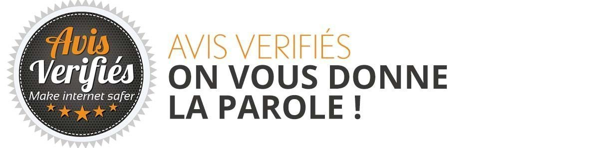 On vous donne la parole !