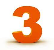 3-etapes-imedia360